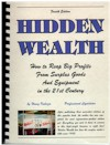 Hidden Wealth